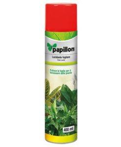 abrillantador-plantas-2-acciones-papillon-400-ml