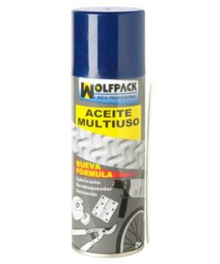 aceite-multiuso-triple-accion-wolfpack-spray-270-gramos