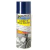 aceite-multiuso-triple-accion-wolfpack-spray-520-gr