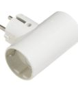 adaptador-doble-schuko-16-a-250-v