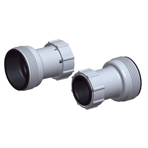 adaptador-tubo-piscina-38mm-set-2-piezas