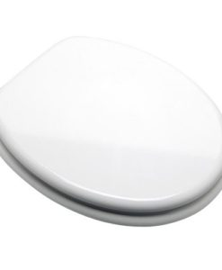 asiento-wc-blanco-deluxe