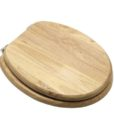asiento-wc-madera-natural