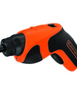 atornillador-black-decker-sin-cable-36-v-cs3651lc