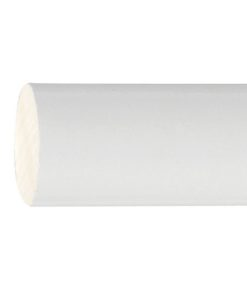barra-madera-lisa-12-metros-x-20-mm-blanco