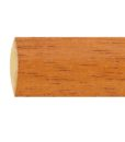 barra-madera-lisa-12-metros-x-20-mm-teca
