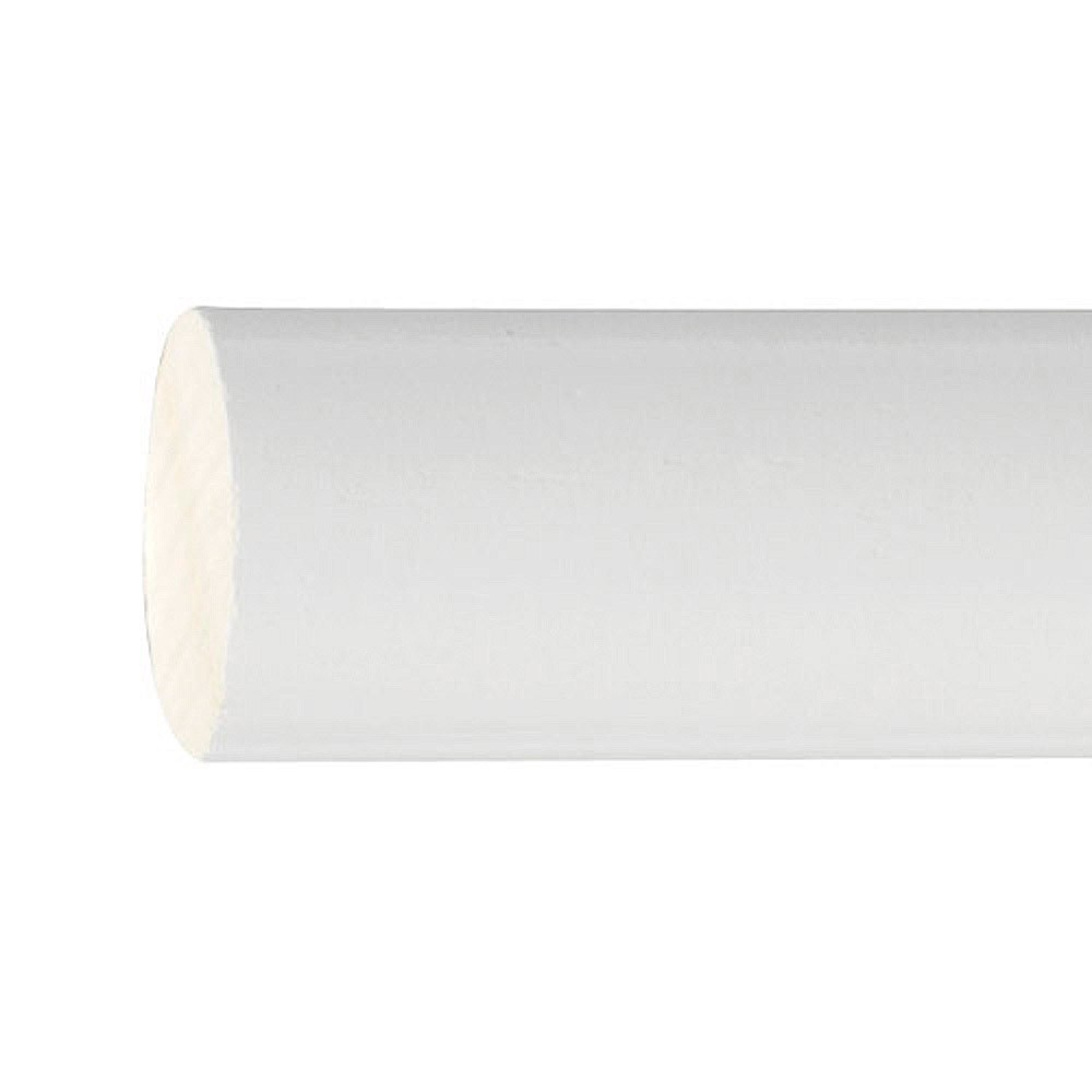 barra-madera-lisa-15-metros-x-20-mm-blanco