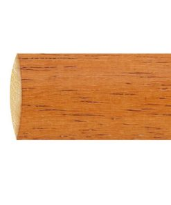 barra-madera-lisa-15-metros-x-28-mm-teca