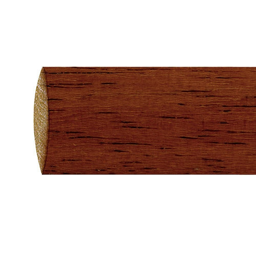 barra-madera-lisa-21-metros-x-20-mm-nogal