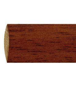 barra-madera-lisa-21-metros-x-28-mm-nogal