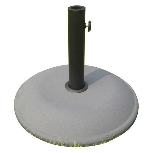 base-sombrilla-cemento-16-kg-400-mm