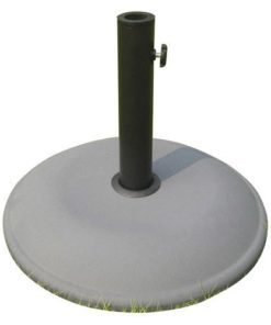 base-sombrilla-cemento-26-kg-500-mm