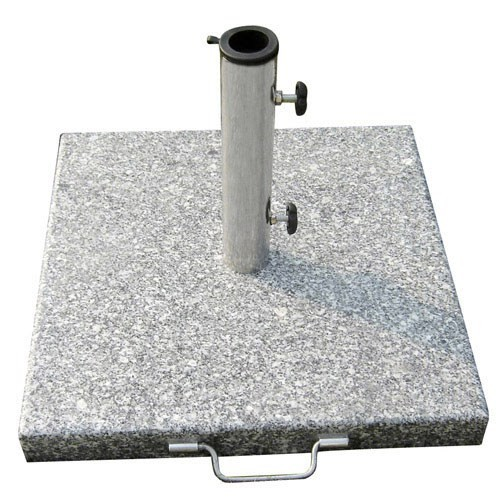 base-sombrilla-granito-20-kg-400x400-mm