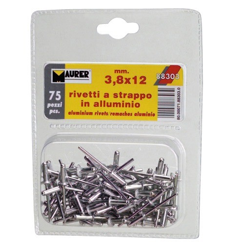blister-remaches-maurer-340x-9-mm-75-piezas