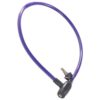 cable-bicicleta-con-llave-12-mm-x-80-cm