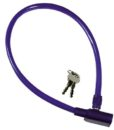 cable-bicicleta-con-llave-8-mm-x-60-cm