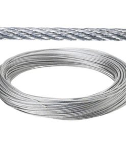 cable-galvanizado-12-mm-rollo-100-metros-no-elevacion