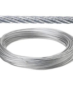 cable-galvanizado-14-mm-rollo-100-metros-no-elevacion