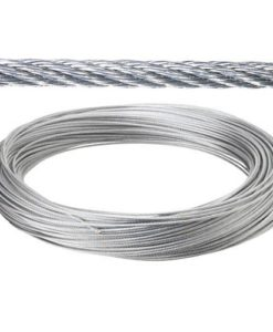 cable-galvanizado-16-mm-rollo-100-metros-no-elevacion