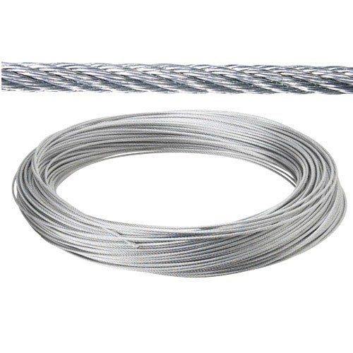 cable-galvanizado-3-mm-rollo-100-metros-no-elevacion