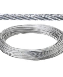 cable-galvanizado-3-mm-rollo-25-metros-no-elevacion