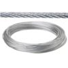 cable-galvanizado-4-mm-rollo-100-metros-no-elevacion