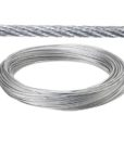 cable-galvanizado-5-mm-rollo-100-metros-no-elevacion