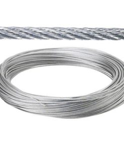 cable-galvanizado-6-mm-rollo-100-metros-no-elevacion