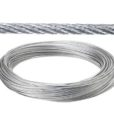 cable-galvanizado-6-mm-rollo-25-metros-no-elevacion