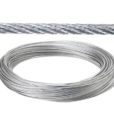cable-galvanizado-7-mm-rollo-100-metros-no-elevacion