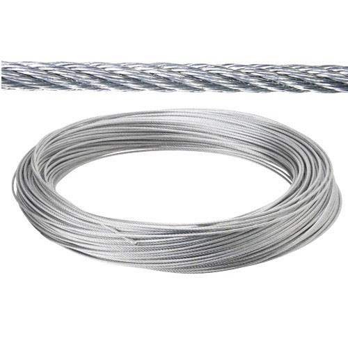 cable-galvanizado-8-mm-rollo-100-metros-no-elevacion