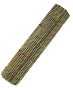 caizo-natural-rollo-5-x-1-metros