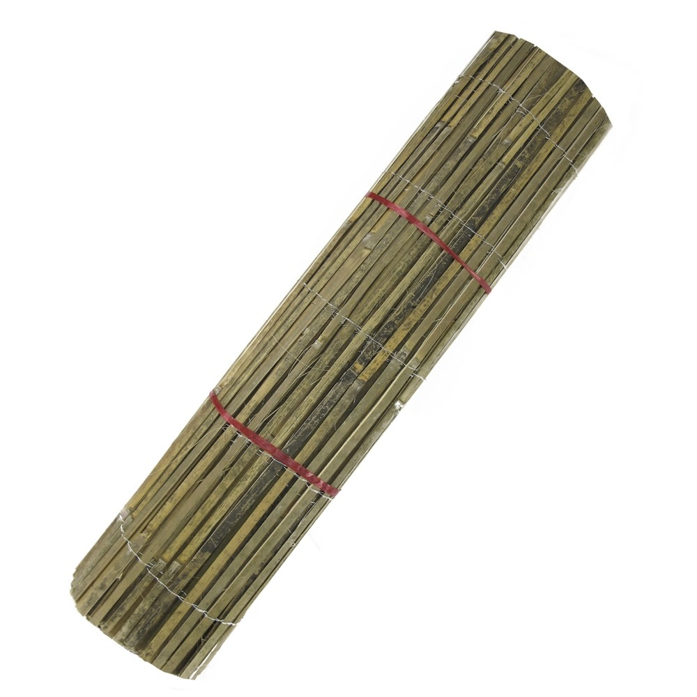 caizo-natural-rollo-5-x-15-metros