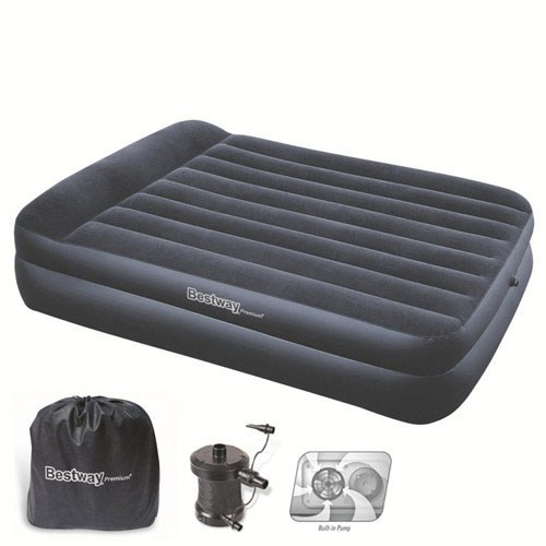 cama-inflable-doble-con-bomba-exterior-220-v-203x152x48-cm