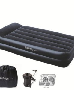 cama-inflable-individual-con-bomba-exterior-220-v-191x97x46-cm