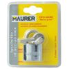candado-maurer-inoxidable-arco-normal-30-mm
