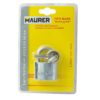candado-maurer-inoxidable-arco-normal-40-mm