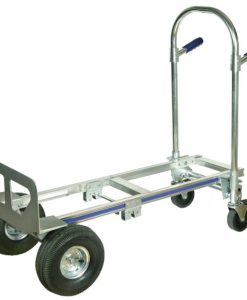 carretilla-maurer-aluminio-transformable-200-kg