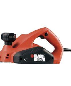 cepillo-blackdecker-kw-712