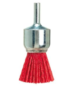 cepillo-maurer-nylon-brocha-25-mm-14