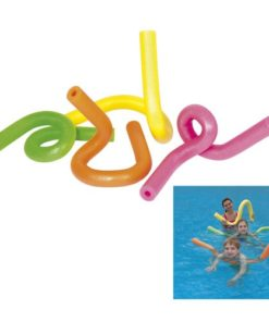 churro-natacion-moldeable-aquabones