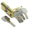 cilindro-ucem-seguridad-2000-s2-66x33-doble-embrague