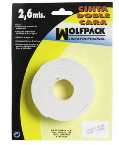 cinta-doble-cara-wolfpack-26-m-x-18-mm