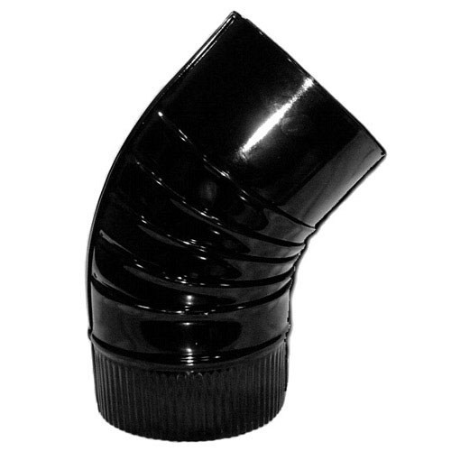 codo-estufa-color-negro-vitrificado-de-130-mm-45