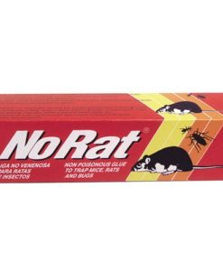 cola-raticida-no-rat-135-gramos