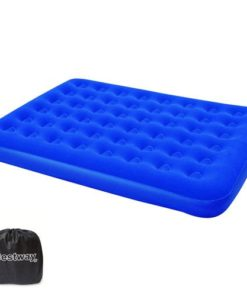 colchon-camping-inflable-doble-191x137x22-cm