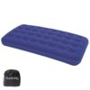 colchon-camping-inflable-individual-188x99x22-cm