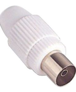 conector-tv-hembra-recto-95-mm
