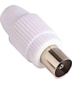 conector-tv-macho-recto-95-mm