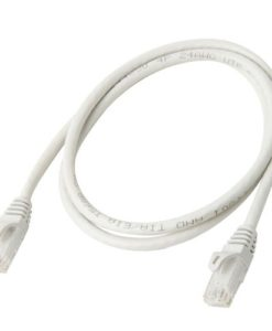 conexion-cable-utp-categoria-68p8p-18-m